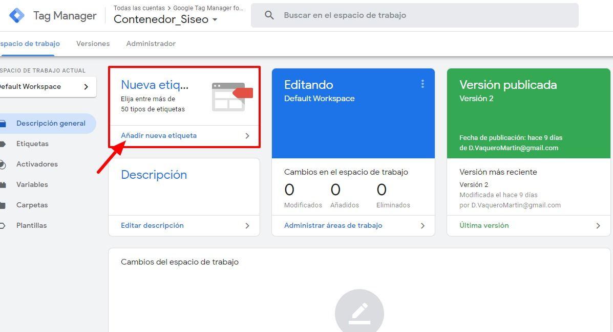 Siseo.es-pixel_FB_Google_tag_manager1