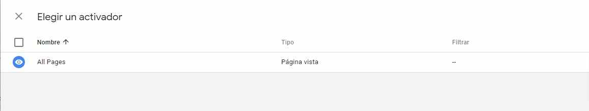 Siseo.es-pixel_FB_Google_tag_manager4