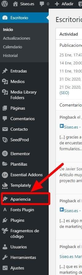 Siseo.es-pixel_FB_WordPress1
